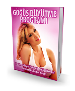 gb-programi-dogal