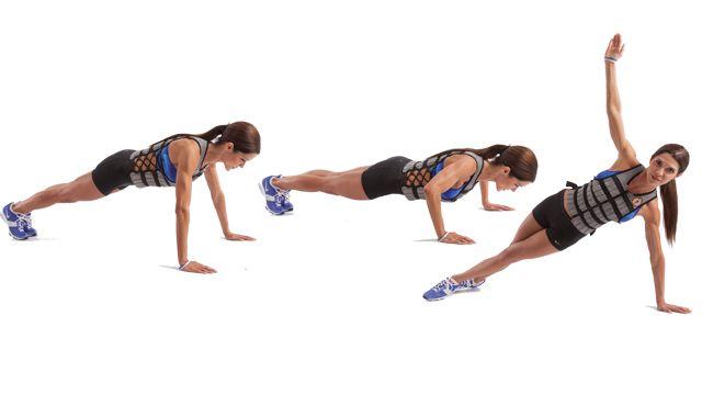 göğüs büyütücü egzersiz 3